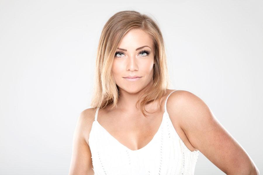 Miss Norway, Miss Norge, Frøken Norge – Kjært barn har mange navn.