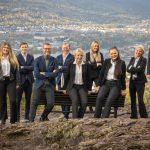 Meglerhuset & Partners Drammen